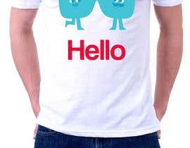 Nro 63 kilpailuun TC - Design a T-Shirt for Company käyttäjältä lokesh006