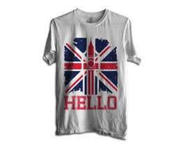 Nro 102 kilpailuun TC - Design a T-Shirt for Company käyttäjältä aanbadart