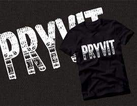 #54 cho TC - Design a T-Shirt for Clothing Company bởi FredrikWei