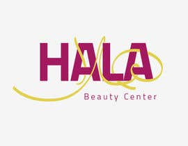 #124 for 2 Logo for Beauty Center by Henzo