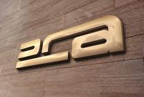 Graphic Design Entri Peraduan #230 for An O2O project need a logo