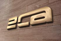 Graphic Design Entri Peraduan #231 for An O2O project need a logo