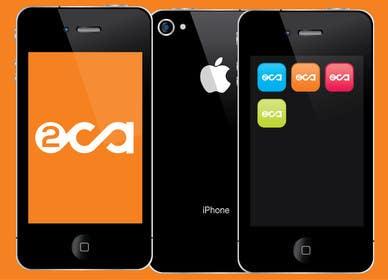 Nro 36 kilpailuun An O2O project need a logo käyttäjältä chubbycreations