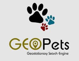 #217 cho Find a new name for our GPS pet tracking product. bởi surajparise