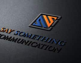 #76 for Design a Logo for a convention management company af james97