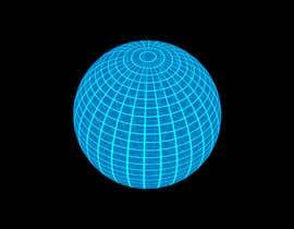 #7 cho Simple Sphere Help bởi dadarwin