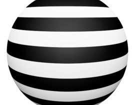 #2 cho Simple Sphere Help bởi ginobanola0414