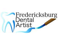 #20 for Design a Logo for New Dental office af CBEddy