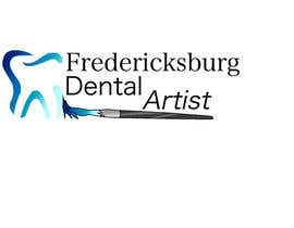 #26 for Design a Logo for New Dental office af CBEddy