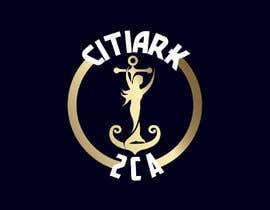 Nro 203 kilpailuun i want to modify my logo käyttäjältä alizohaibj
