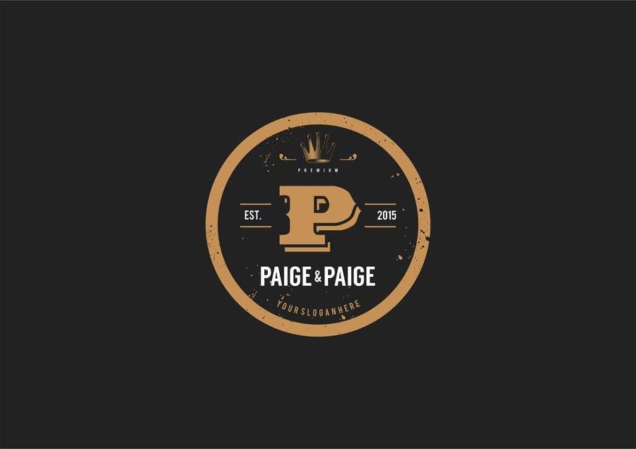 Penyertaan Peraduan #133 untuk Design a Logo for Business and Website