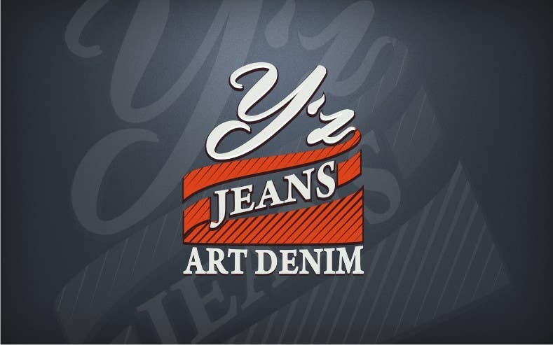 Bài tham dự cuộc thi #35 cho Design a Logo for an online store