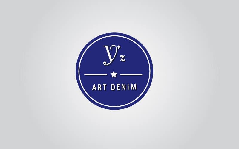 Bài tham dự cuộc thi #22 cho Design a Logo for an online store