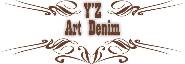 Bài tham dự cuộc thi #3 cho Design a Logo for an online store