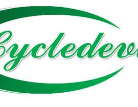 #73 for Design a Logo for a push bike (cycle) shop af HighEndSolutions
