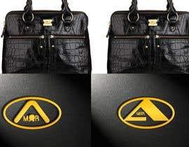 #30 for Design a Logo for a Luxury Handbag Brand af michaelmoscoso04