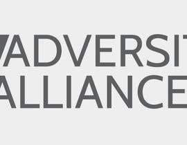 #20 untuk Design logo for AV Advertising Alliance oleh Fgny85