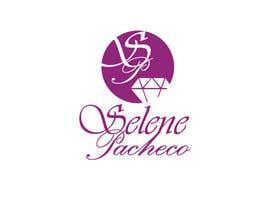 mishellcuevas tarafından Projetar um Logo for Instituto de Beleza için no 3