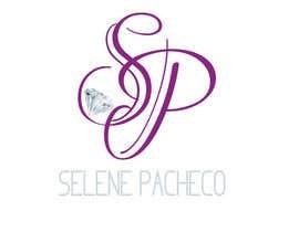 ancadc tarafından Projetar um Logo for Instituto de Beleza için no 49
