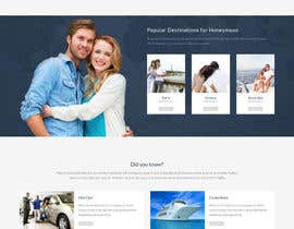 #22 para Create the website UI por hossamshahen