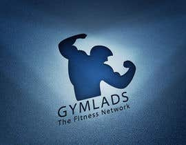 imranwaqar tarafından Design a Logo for My fitness social network website. için no 14
