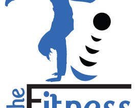 #7 untuk Design a Logo for My fitness social network website. oleh MohamedKimia