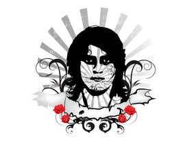 #36 untuk Animate a face into a logo oleh eko240