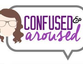 #29 for Design a Logo for my Comedy Show by niyatiburde