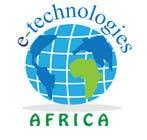 Graphic Design Inscrição do Concurso Nº54 para Design a Logo for an IT company