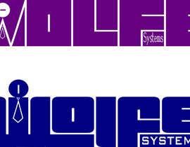 chitrabirdebnath tarafından Develop a Corporate Identity for Wolfe Systems için no 567