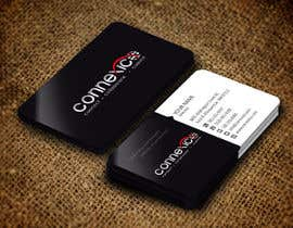 #60 for Business Cards for Connexico af logosuit