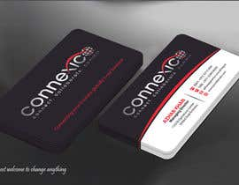 #22 cho Business Cards for Connexico bởi mamun313