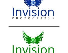 #19 untuk Design a Logo for photography company oleh graphicboxmaster