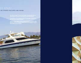 #1 for Design an Advertisement for a Yacht Company af surajartsgraphic