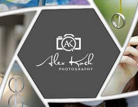 #17 cho Design eines Banners for Photographer FB Page bởi anwera
