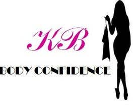 roselines86 tarafından Design a Logo for KB Body Transformations için no 15