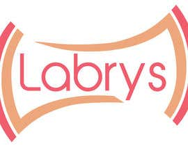 #39 cho Design a Logo for Labrys bởi brissiaboyd