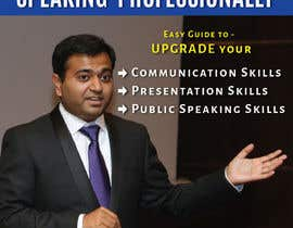 #29 for Need Professional e-Book Cover af SujitGorai