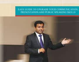 #13 untuk Need Professional e-Book Cover oleh nergizarda