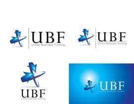 #24 for logo united by zaldslim