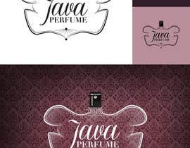 #34 for Design a Logo,website backgound and facebook cover by bellumperfecit