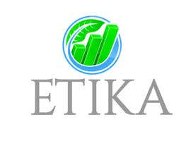 #65 for Etika : Socialy responsible investment firm/ Cabinet d'investissement socialement responsable af moun06