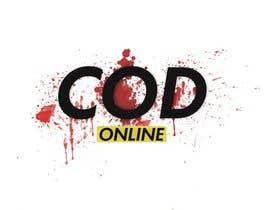 #21 untuk Design Logo for a Gaming News Website oleh rezminezm