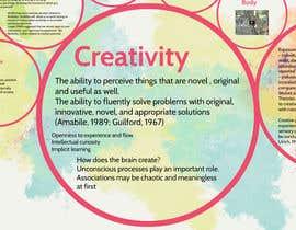 #4 for Design E-Learning Course(s) af erikascilipoti
