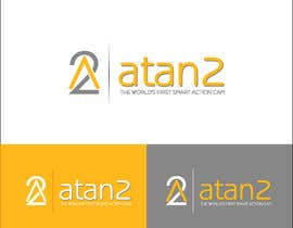"Babubiswas tarafından Design a Logo for a company that is developing the world's first ""smart"" action camera için no 27"