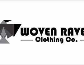 #39 cho Design a Logo for a Modern Clothing Company. bởi weblionheart