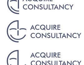 "#72 untuk Design a Logo, business stationary and corporate identity for ""Acquire Consultancy"". oleh jerrydkv"