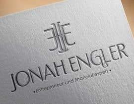 #15 untuk Diseño de logotipo para un empresario. oleh mavrilfe