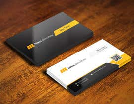 #1 cho Design some Business Cards! bởi L0G0Track