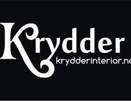 #86 untuk Design a logo for a interior store oleh adferi